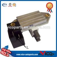 Auto Regulator For Marelli IR/EF Alternators,79707161,79707481,83600151