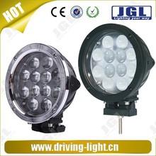 Only 0.5% defective rate led working light 60w auto work light led lights(JG-WT6120)