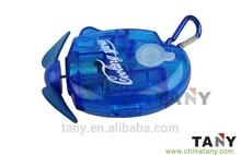 New Designed Mini Handheld Water Spray Fan