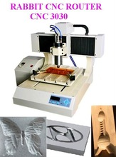 cnc router for sale used to cut metal glass and MDF