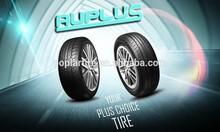 Cheap Car Tire 165/70R13 165/70R14 185/55R15 185/60R14 185/60R14 185/65R14 185/65R15 195/55R15 205/55R16