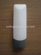 30ml cheap hotel shampoo tube /35m shampoo wholesale /30ml transparent plastic soft tubes used for hotel shampoo