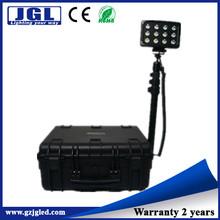 High brightness 36W emergency led work light--RLS-936L