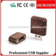 Free sample , Marketing Gift Wooden USB Flash Disk USB Flash Drive 1GB to 64GB MX2204