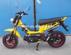 50cc mini classic motorcycle