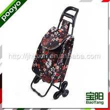 metal shopping trolley best travel bags handbags travelling