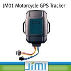 Alibaba Top China Supplier JIMI JM01 Waterproof GPS Tracker, micro gps chip tracker