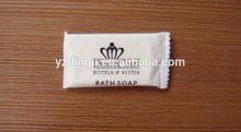 china wholesaler stone like artificial stone bathroom 4pc set bath set/ natural bath soap wholesale