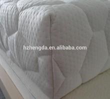 2015 Custom Memory Foam mattress supplier