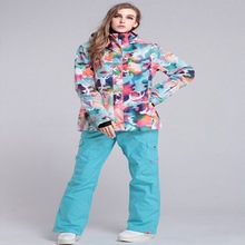 High quality womens winter cheap wholesale sportswear