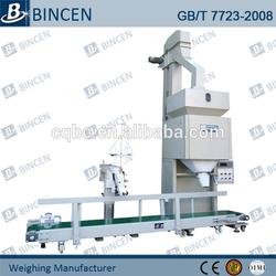 2015 silicone sealant filling machine