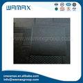 Stabil und hoch- hochwertige Produkte hpl möbel material 04047-ge schwarz selbstklebende schichtstoffplatten