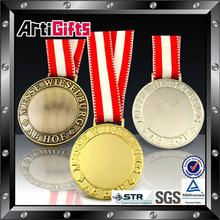 Promotion cheap metal cheap medal picture