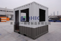 Container office for sale 10ft 20ft 40ft