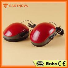 EASTNOVA EM003 Impulse Army Ipsc Best Ear Muffs For Shooting