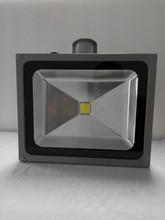 120 Degree High Power LED Spotlight Ra>75