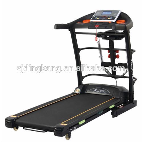 horizon used treadmill t81