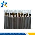 De tuyauterie en cuivre& cuivre- en aluminium tube de raccordement pour climatiseur./isolation de cuivre et d'aluminium conjoint tube