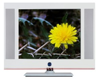 Wholesale!!! Small portable LCD TV 15''/17''/19'' LCD screen TV