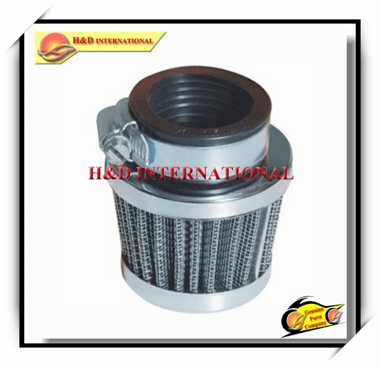 Mouth Air Filter Motorcycle Air Filter,high