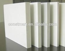 new design architectural model foam board