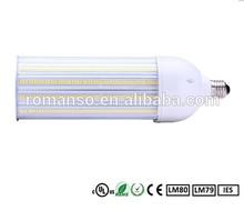 1st IP65 180 degrees corn led light led corn light bulb corn led lamp e40 100 watt