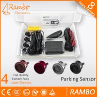 led electromagnetic parking sensor u-302