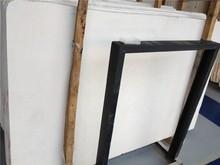 Crema Bella limestone slabs sale