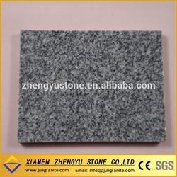 grey granite/outdoor cheap tiles