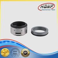 Model HQ502 , similar to Sealol pump seal