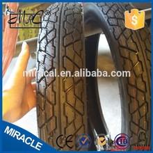motorcycle tyres thailand 2.50-17 2.75-18 3.00-17 3.00-18 3.50-18 90/90-18 8PR