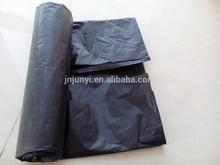 envelope crystal bags
