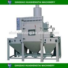 Multifunctional Mini Sandblasting Machine /Stone Sandblasting Machine