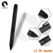 Shibell taiwan pen kits manufacturers free ink roller pen aqua pen
