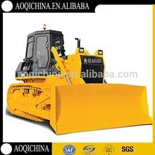 Strong power High quality as shantui 165HP crawler dozer