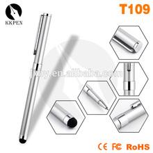 Shibell color pencil pen brush picture ballpoint pen