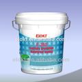 material a prueba de agua para la pared waterpoof