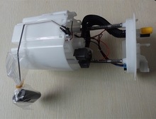 Auto Electric Fuel Pump for Chevrolet for Cruze 13503670