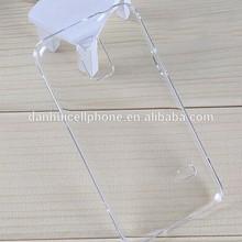 ultra thin plastic hard back case cover For Samsung galaxy S5 mini