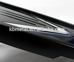 nice black V-blade Mandoline slicer