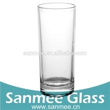 10oz Milk Drinks Highball Glass Cup Restaurant Use