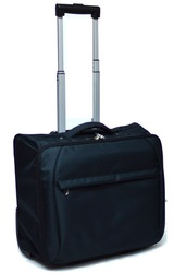 2015 with high quality and competitive price laptop trolley case