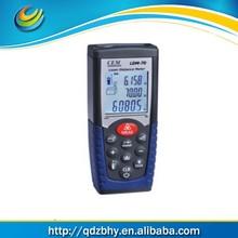 LDM-70 Digital Laser Distance Meter Volume Test Tester 70m Measure Measuring