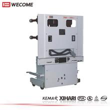 wecome VS1-24 24KV indoor vacuum circuit breaker auto recloser.