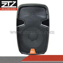 portable design enjoy sound box small speakers