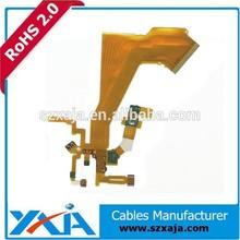 printed circuit board smartphone fpc