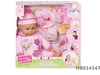 Wholesale Cheap Baby Doll 18 Inch Doll Toys