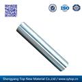 China calidad estelita del buje de material-- bm112