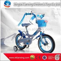 12 inch High quality CE approved balance bike /wooden bike / children bike