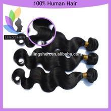 Wholesale Human Hair,Cheap Brazilian Hair Weave,Body Wave Virgin Hair Brazilian Human Hair Extension